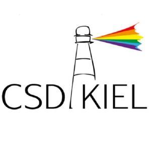 CSD Kiel
