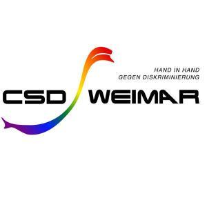CSD Demo Weimar