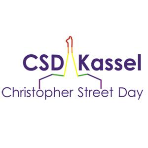 CSD Kassel e.V.