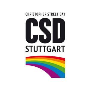 CSD Stuttgart