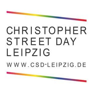 DEMO CSD Leipzig