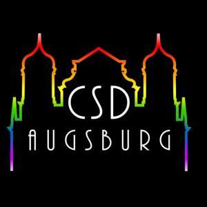 DEMO CSD Augsburg