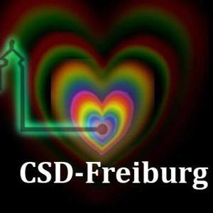 CSD Freiburg 2018