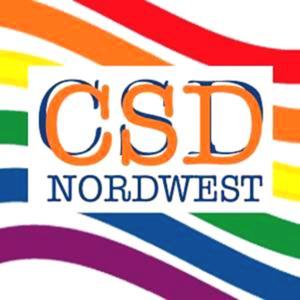 CSD Oldenburg 2018